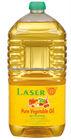 Palm Olien Oil (Vegetable Oil)