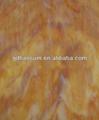 colorato emulsione opale lastra di vetro colorato 3mm stile tiffany