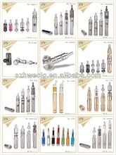 New product popular e cigarette cigarette electronic thai