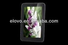 """Most popular 7"""" mini Ultra-thin smart 3G palm tablet"""