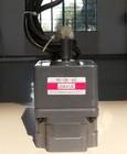 12v DC Motor 3000rpm 40W dc gear motor