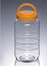 Plastic Container Sealers