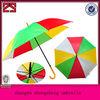 "23""*8k standard size wholesale cheap umbrella"