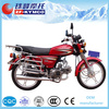 Cheap chinese motorcycles pocket bikes cheap for sale ZF70