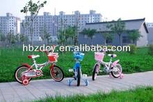 children UK bikes kids HK bikes bicicletas fixie China