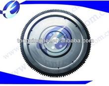 Yangchai dual mass Wearing flywheel assembly