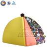 2014 functional outdoor&indoor cat&dog tent/pet tent/house tent