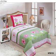 cotton applique quilts