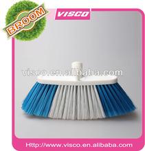 car cleaning snow brush, car wash brushes, VA1-34