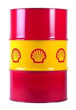 SHELL MYSELLA - Gas Engine Oils