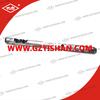 /product-gs/transmission-fork-bar-98vt7240aa-for-ford-transit-v348-1588911442.html