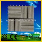 wood fiber composite cladding lumber lowes