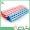 Best quality product excellent screen antibacterial cleaning wipes