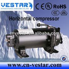 2014 VESTAR new product ac compressor magnetic clutches