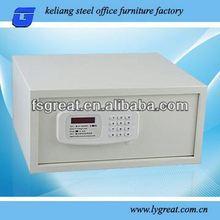 Home furniture, Mini Cheap Safes Box