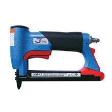 Air Stapler (FS8016-B)