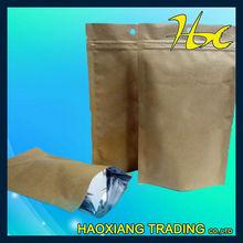 hdpe plastic striped t-shirt bags bag of plastic bones pp plastic handle shopping bag