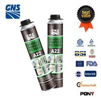 Attic insulation cost polyfoam diy spray foam kits