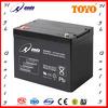 12V70AH deep cycle batteries laptop batteries