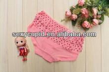 On sale new fashion panties super nylon underwear G7168