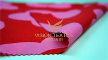 184T Nylon Printing Taslon