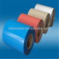 Vorlackiertem verzinktem stahl-coils/farbe beschichtete bleche