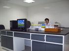 BEIJING XINGAO names of furniture companies lab workbench