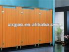 phenolic board toilet cubicles