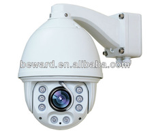 1.0MP Sony CMOS HD high focus recording ip web cam