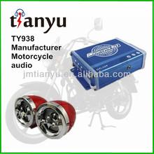 Big guarantee Jiangmen professional manufacturer cbr 1000rr