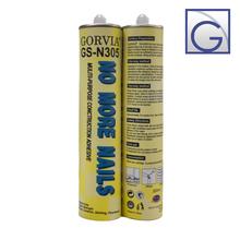 GS-Series Item-N super glue all plastics