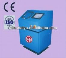 HY-CRI200A common rail injector test bench diagnostic machine
