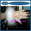 2013 fashion new design pretty elegant wuxi products Fingerless Lace Gloves