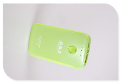 3600mAh power bank mosquito repellent!!!mosquito repellent spray