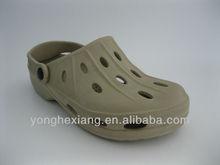 Cheap men clogs for indian shoes