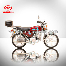 Hight quality motorcycle (WJ50)