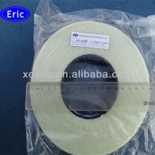 Hot selling 2850W-Epoxy resin impregnated Fiberglass insulation tape for motor winding insulation