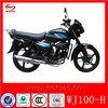 Chinese Nice sports 100cc motorcycles sale(WJ100-H)