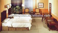 latest hotel bedroom furniture designs made in vietnam HDBR184
