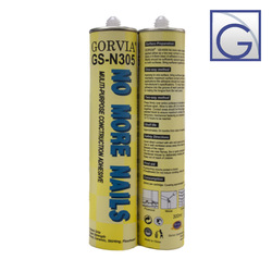 GS-Series Item-N bond tite glue