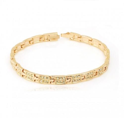 Turkish Jewellery Wholesale Bracelet Turkish Jewellery