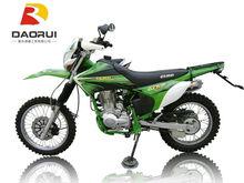 Chinese new mini chopper motorcycles 2014