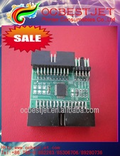 Cost saving! chip decoder for HP 1050