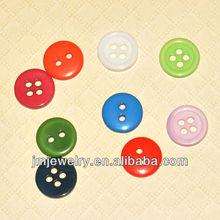 23mm resin buttons JMOR002