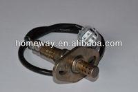 Oxygen Sensor for toyota OEM 89465-49075