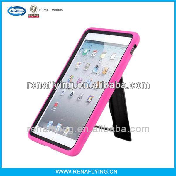 2014 for ipad mini case factory wholesale