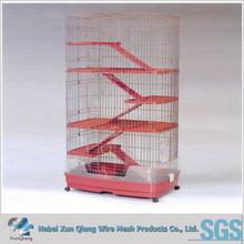 chinchilla hutch/hamster cage