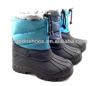 kids snow boots cheap kids winter boots