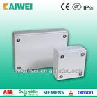KL electrical distribution box