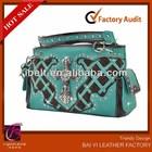 2014 MONTANA WEST New! western bling rhinestone purse/handbag cross concealed weapon